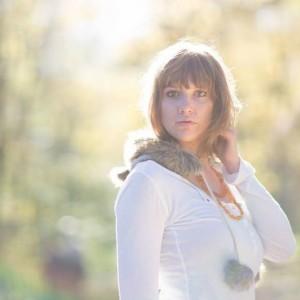 mehr Geld verdienen auch in der Kunstszene - Johanna Effenberger