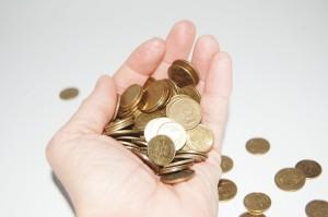 money-621349_1280 (1)