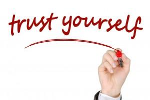 Geldheldinnen_auf_dem_Weg_trust_youself