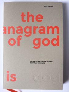 the-anagram-of-god