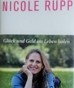 Buchcover Nicole (4)