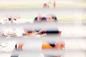Geldheldinnen_auf_dem_Weg_Coachinggruppe