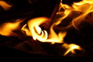 Geldheldinnen_Feuer