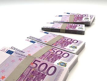 Geldheldinnen_Geld
