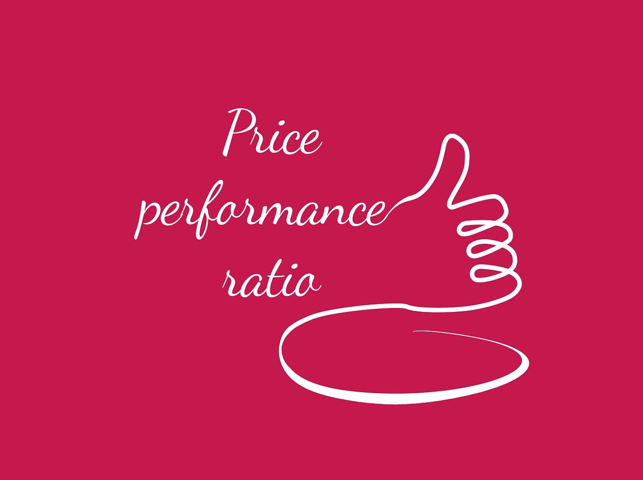 (M)ein Outing Part II – Preise und Werte