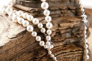 Geldheldinnen_Preise-und-Werte_Perlenkette