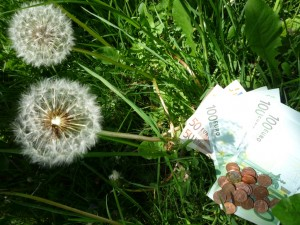 Geldheldinnen_auf_dem_Weg_Geldbeziehung_wächst