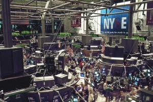 Geldheldinnen_Börse