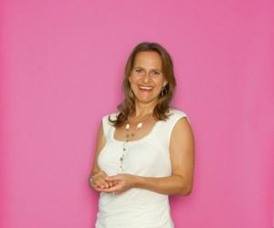 Nicole_pink_vorn