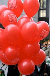 EPD_Luftballons