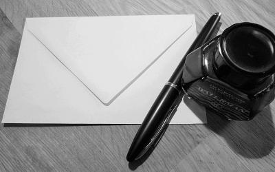Brief für die (Frauen)Welt