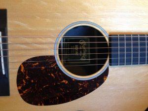 Gitarre_Ausschnit_ElkeEdlinger
